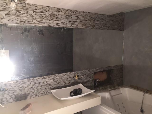 Gestuct Plafond Badkamer : Complete luxe badkamer sng bouw solutions