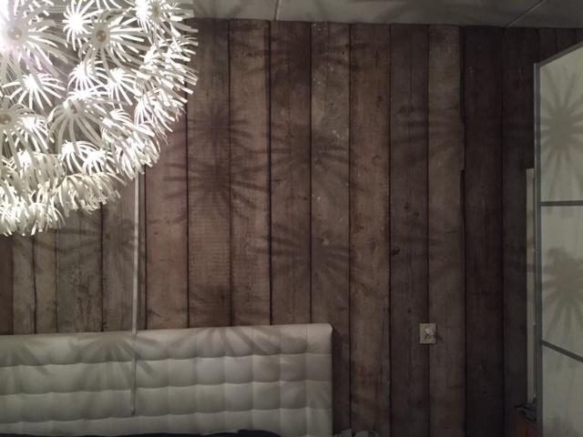 Wanden Van Steigerhout : Steigerhout tv meubel samuel steigerhout furniture unieke